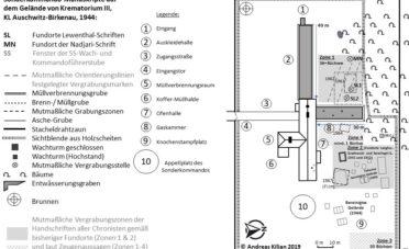 Verortungen_Home_Bild2